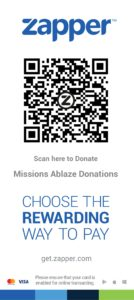 Missions Ablaze Donations1